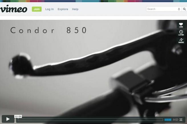 Condor-(9)